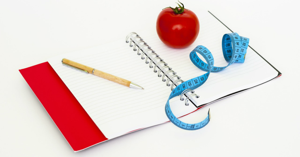 Diet Preparation: Steps to Take BEFORE Your Next Diet