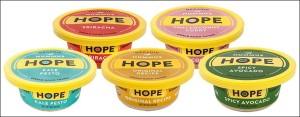 www.hopefoods.com