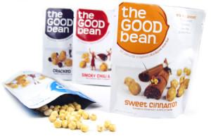 www.thegoodbean.com