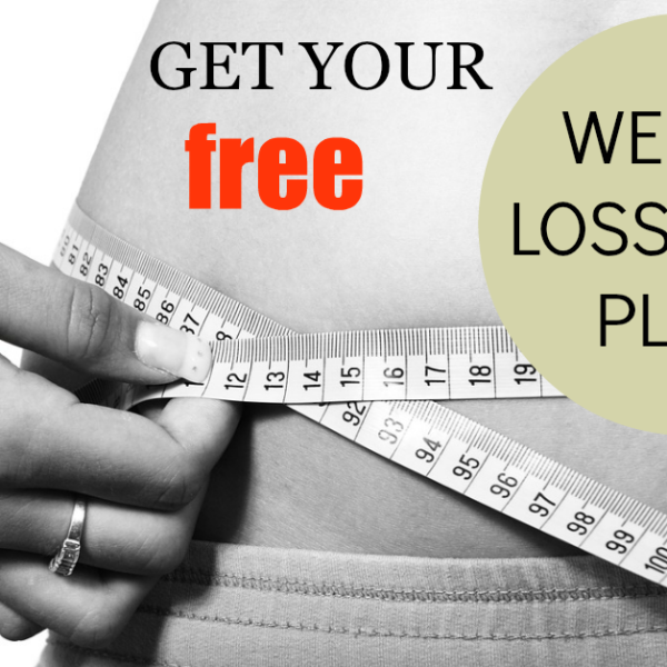 Your Crash Diet May Lead To Weight Gain! Do This Instead!