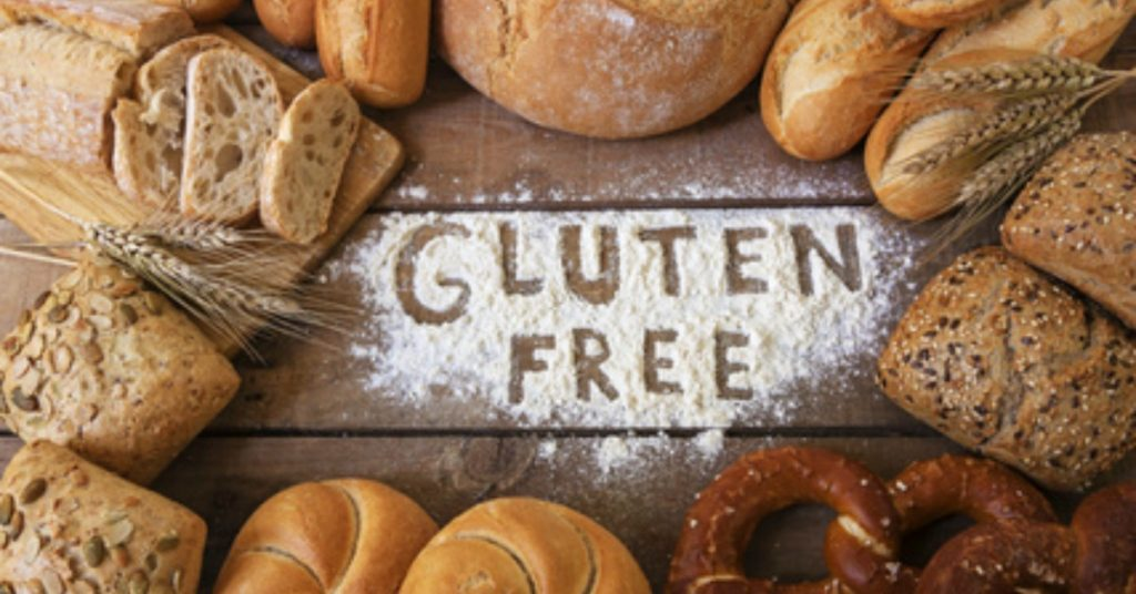 Gluten-Free Diets: Fact vs Fiction