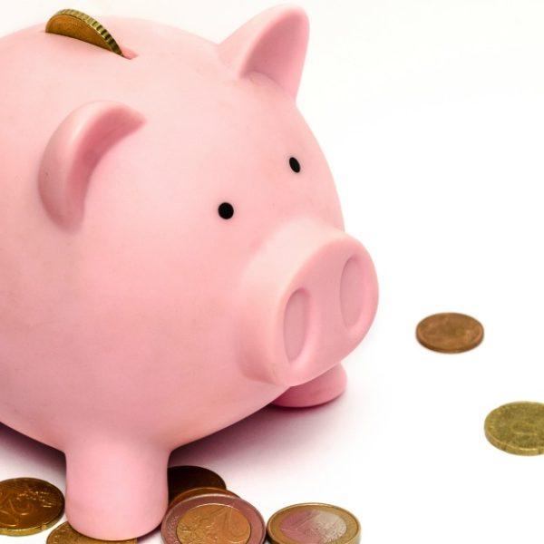 Groupon Coupons For Healthy Savings