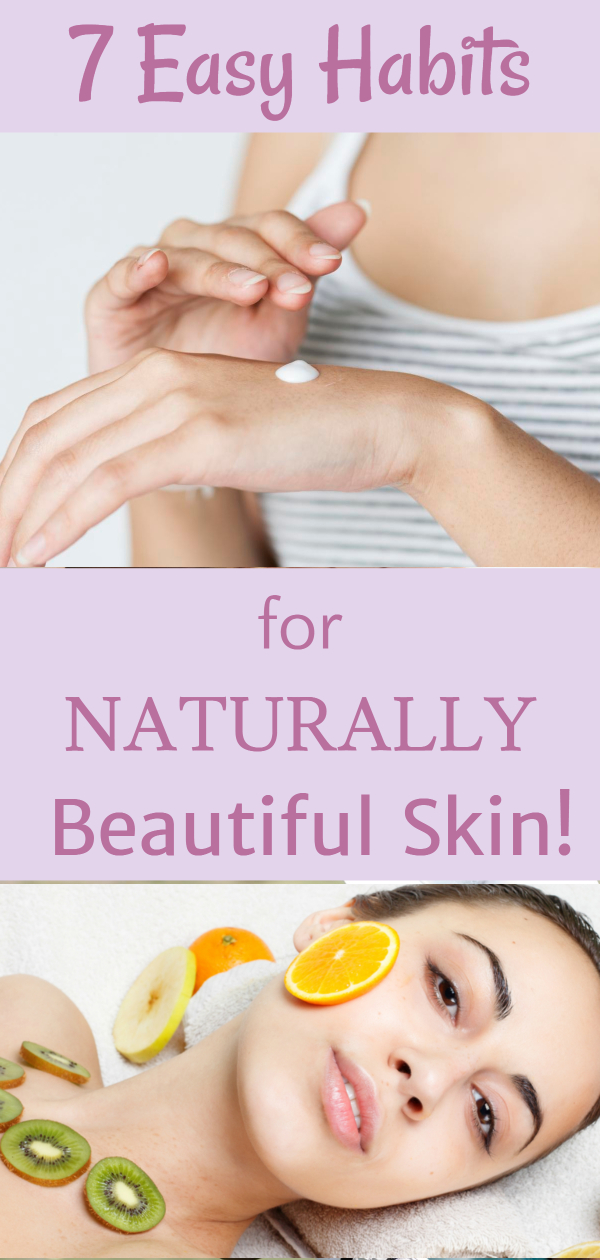 7 natural ways to make your skin glow (natural anti-aging/ holistic ant-aging/ naturally young skin/ keep skin young/ anti-aging without chemicals/ chemical free skin regimen/ non-toxic skin regimen/ holistic skin care/ natural youthful glow/ make my skin younger/ get rid of wrinkles/ reverse aging naturally/ get rid of age spots/ get rid of fine lines/ reverse signs of getting older)
