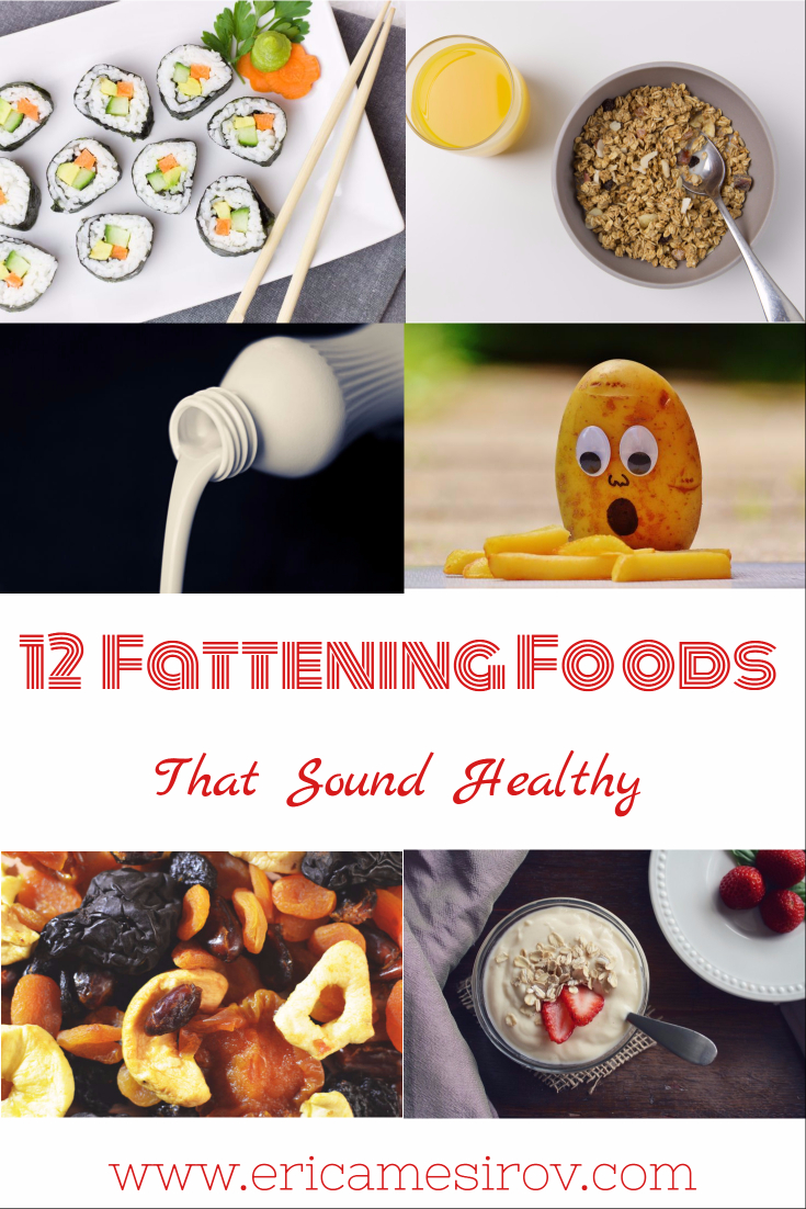 Foods to gain weight that sound healthy eat lose gain foods to gain weight that sound healthy forumfinder Choice Image