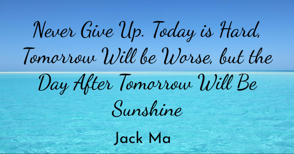 inspirational quotes for diet motivation