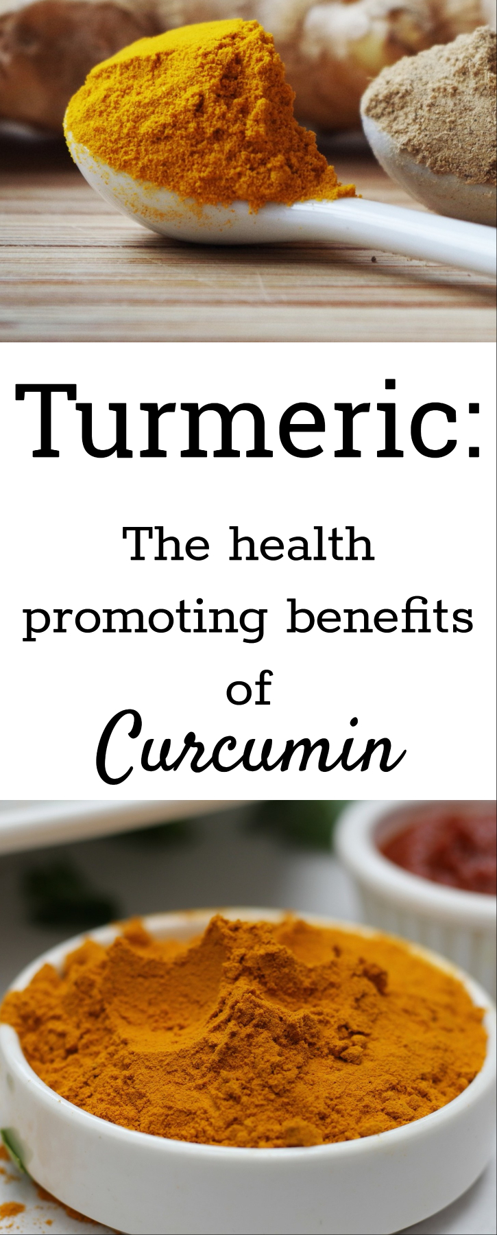 Turmeric: health promoting benefits of curcumin (heal with turmeric/ heal with curcumin/ turmeric anti-inflammatory/ turmeric antioxidant/ turmeric breast cancer/ turmeric prostate cancer/ curcumin heart disease/ )