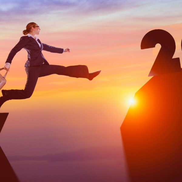 SMART Goals That Will Help You Get it Done in 2018