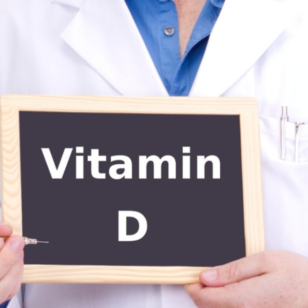 Vitamin D: How Much to Take/ Why You Need It