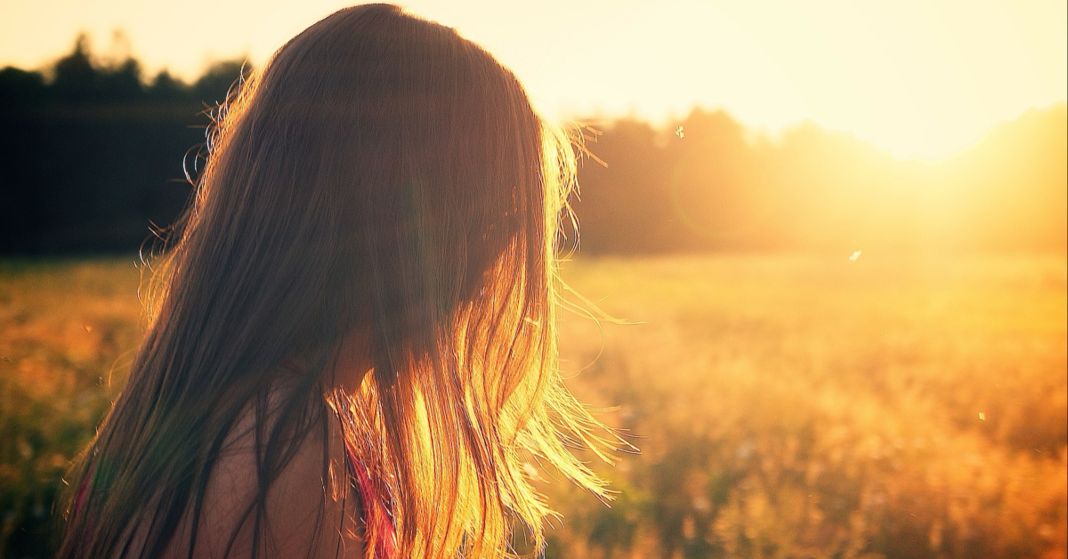 vitamin D - why you need it