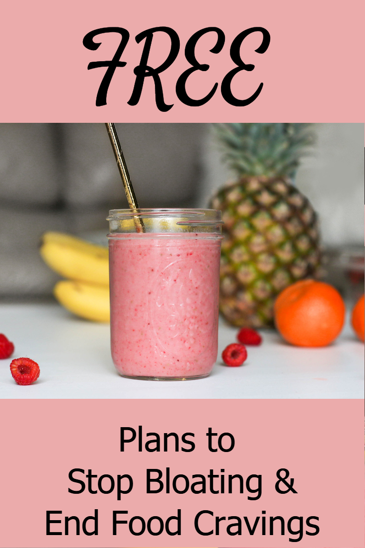 free plans for weight loss and health (free weight loss programs/ free giveaway/ detox diet/ weight loss plans/ healthy eating plans/ sugar detox diet/ meal plans/ diet help)
