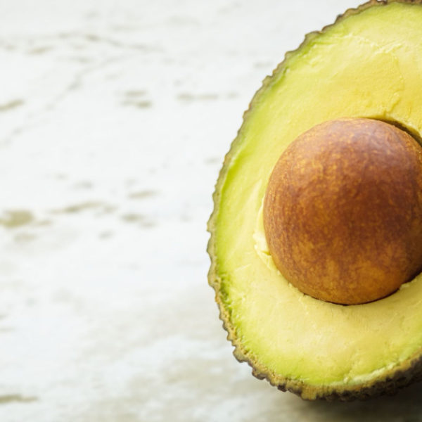 7 Healthy Fats That Are Amazingly Good For You!