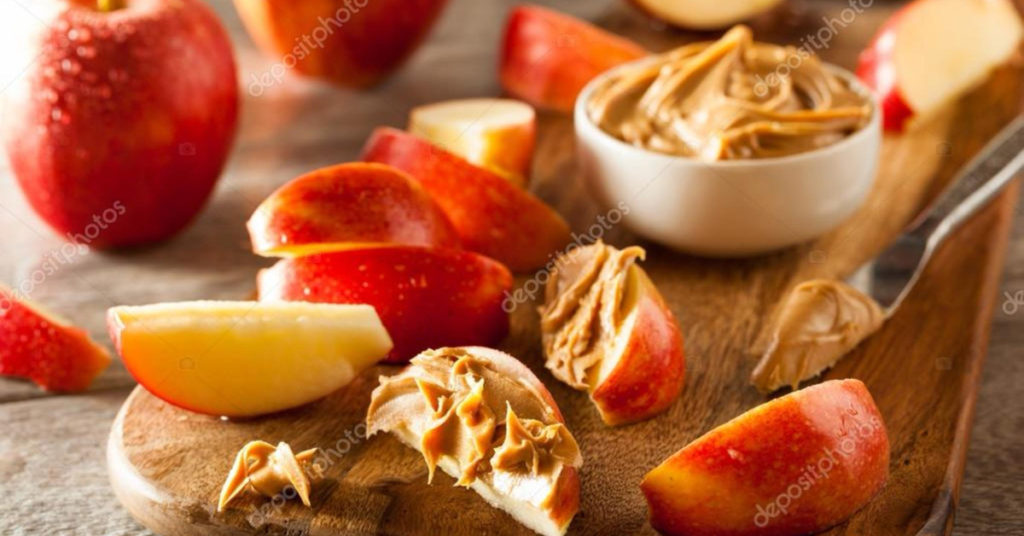 tricks to ensure your nut butter is healthy