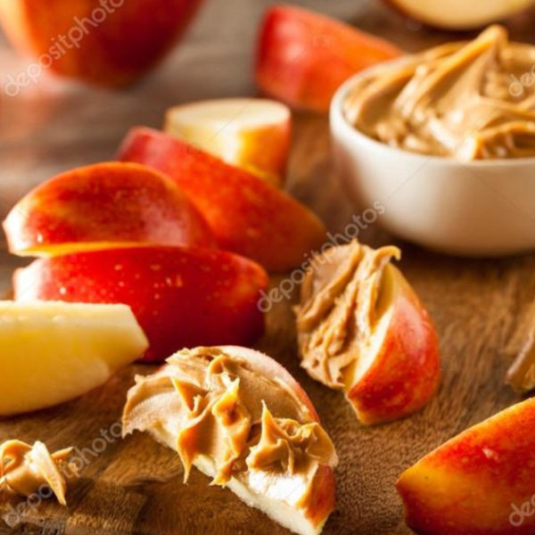 Which Nut Butter Brand is Healthiest?