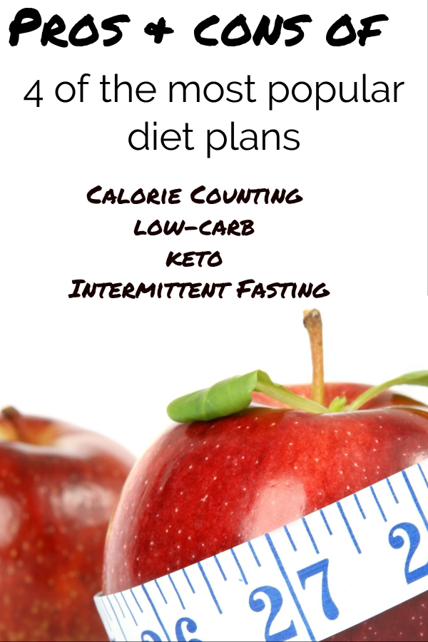 weight loss techniques - pros and cons (ketogenic diet/ low-carb diet/ calorie counting/ intermittent fasting/ compare diets/ which diet is best. fastest weight loss/ quickest weight loss/ best weight loss/ weight loss that works/ dieting that is easy/ shred pounds)