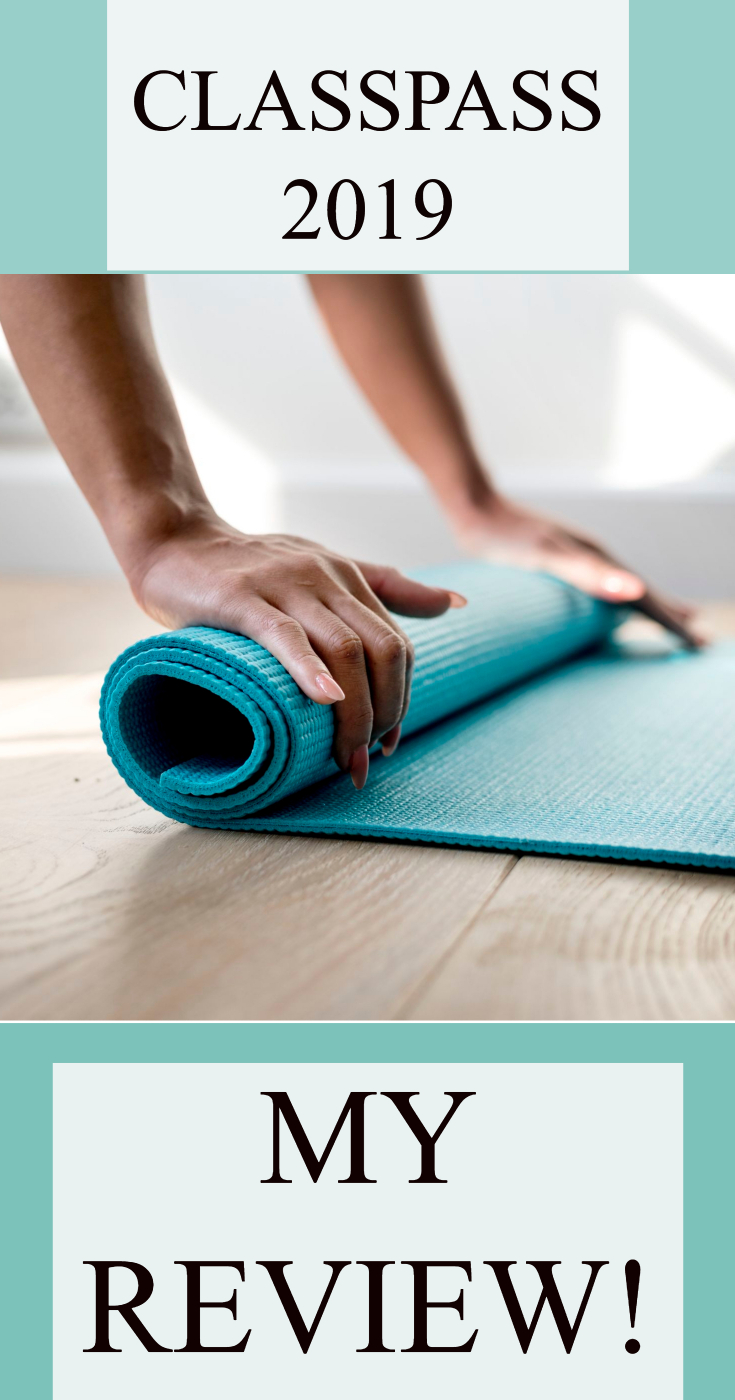 Classpass 2019 Review (Classpass worth it/ Classpass worth money/ Classpass in 2019/ current review of Classpass/ good fitness membership/ good way get in shape/ great ways to workout/ workout for beginners/ should I join a gym/ how to workout/ get in shape quick/ fun ways to workout/ workout without running/ cheap ways to do yoga)