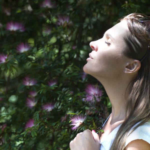 7 Ways To Build A Beginner's Meditation Practice