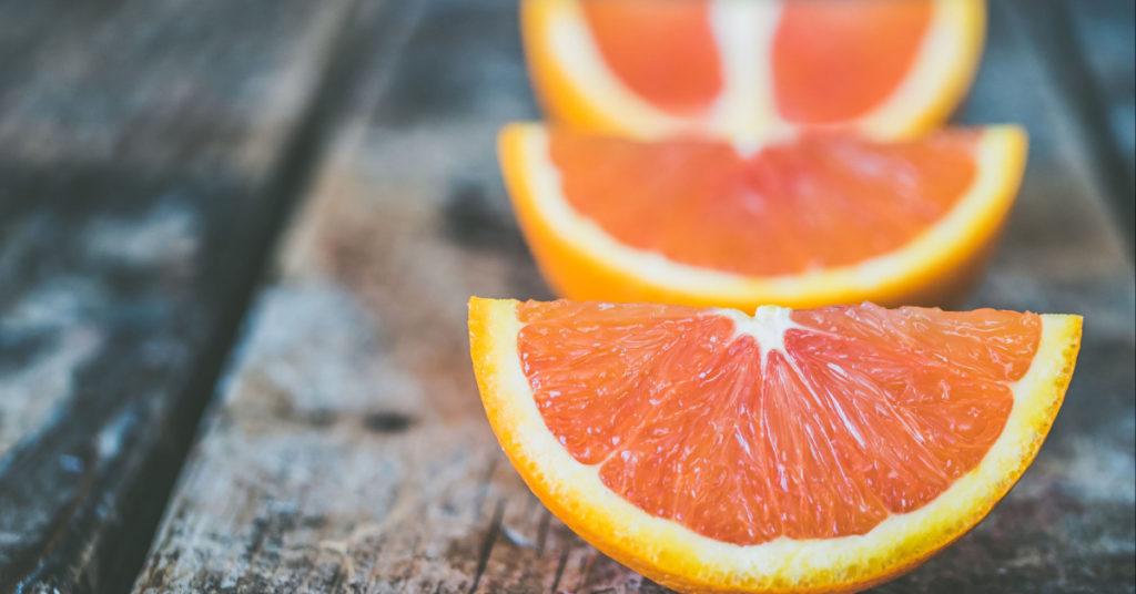 natural and healthy sugar options