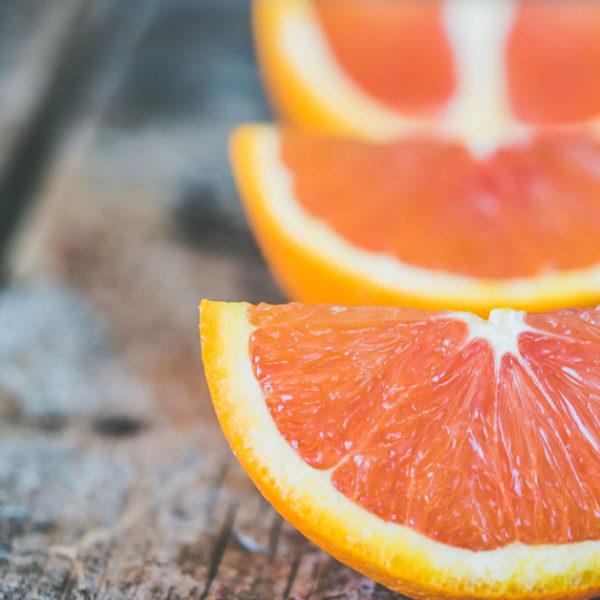 Natural Healthy Sugar Options for Baking, Raw Treats, Cooking & More