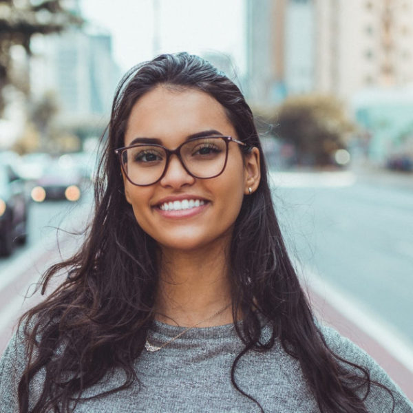 The Dos & Don'ts For Naturally Beautiful Teeth