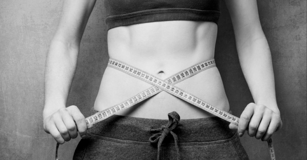 Lose the most weight with these workout tips