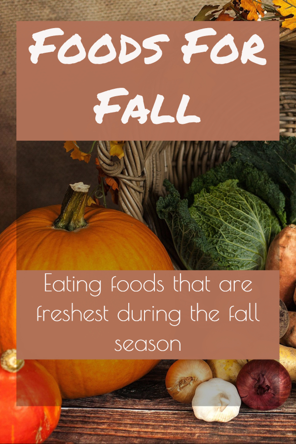 Eat with the seasons - perfect fall foods (eating with the seasons/ seasonal eating/ Ayurvedic eating/ Ayurveda/ farmers markets/ fresh food/ foods for fall/ foods freshest in fall/ vata foods/ pitta foods/ kapha foods/ foods that grow near me in fall)