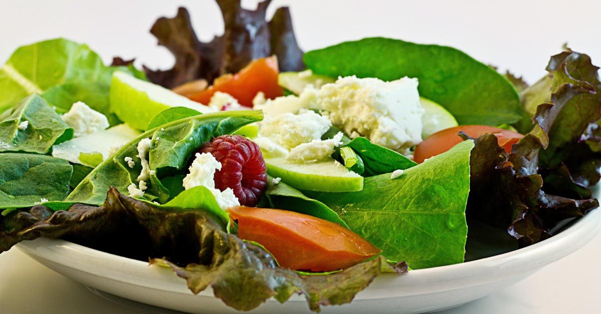 pre-diet weight loss plan