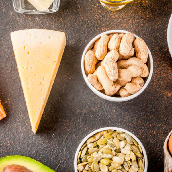 The Keto Diet: The Essential Information You Don't Know
