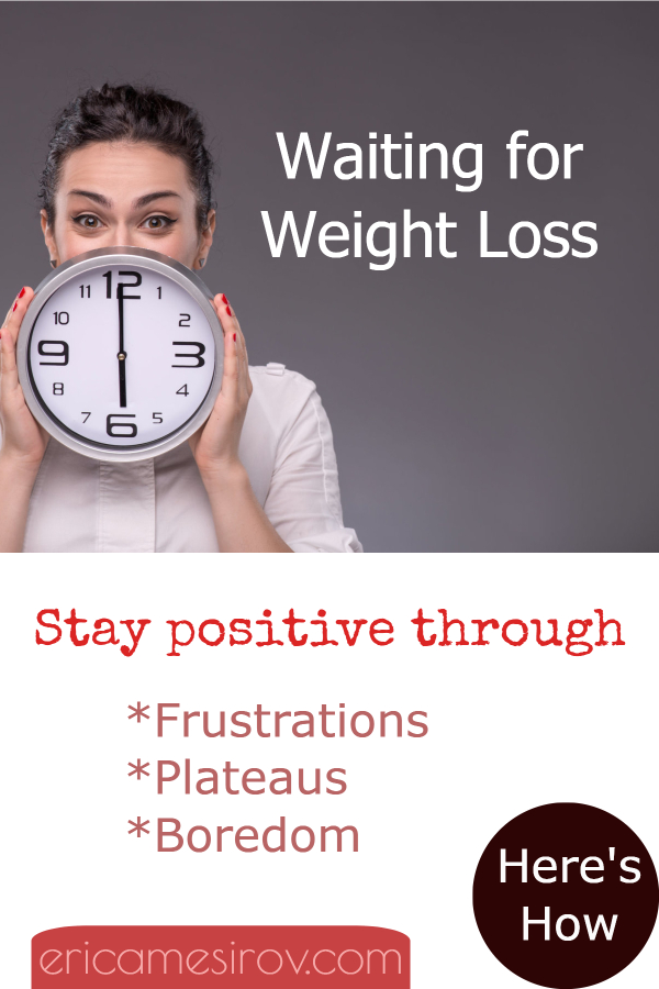 Weight loss plateaus, boredom and frustrations (diet motivation/ weight loss inspiration/ stick to a diet/ stop cheating on diet/ bored with diet/ diet frustration/ manifest weight loss/ manifest new body/ get in shape/ get a beautiful body/ hit goal weight/ lose 10 pounds/ lose 20 pounds/ lose 30 pounds/ get scale to move/ bored with diet/ why eat healthy)