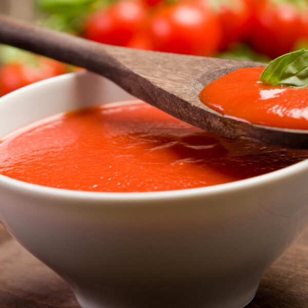 Best No Sugar/Low Carb Spaghetti Sauce